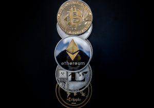 Vorhersagen bei Bitcoin Superstar